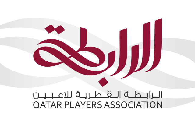 QPA Represents the Players During the Acquisition