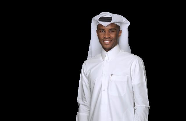 عضو مجلس إدارة الرابطة بلال محمد متحدثاً عن أوضاع اللاعبين