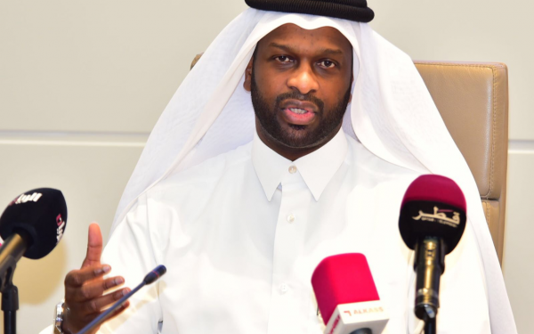 QPA welcomes FIFPro's Agreement with FIFA