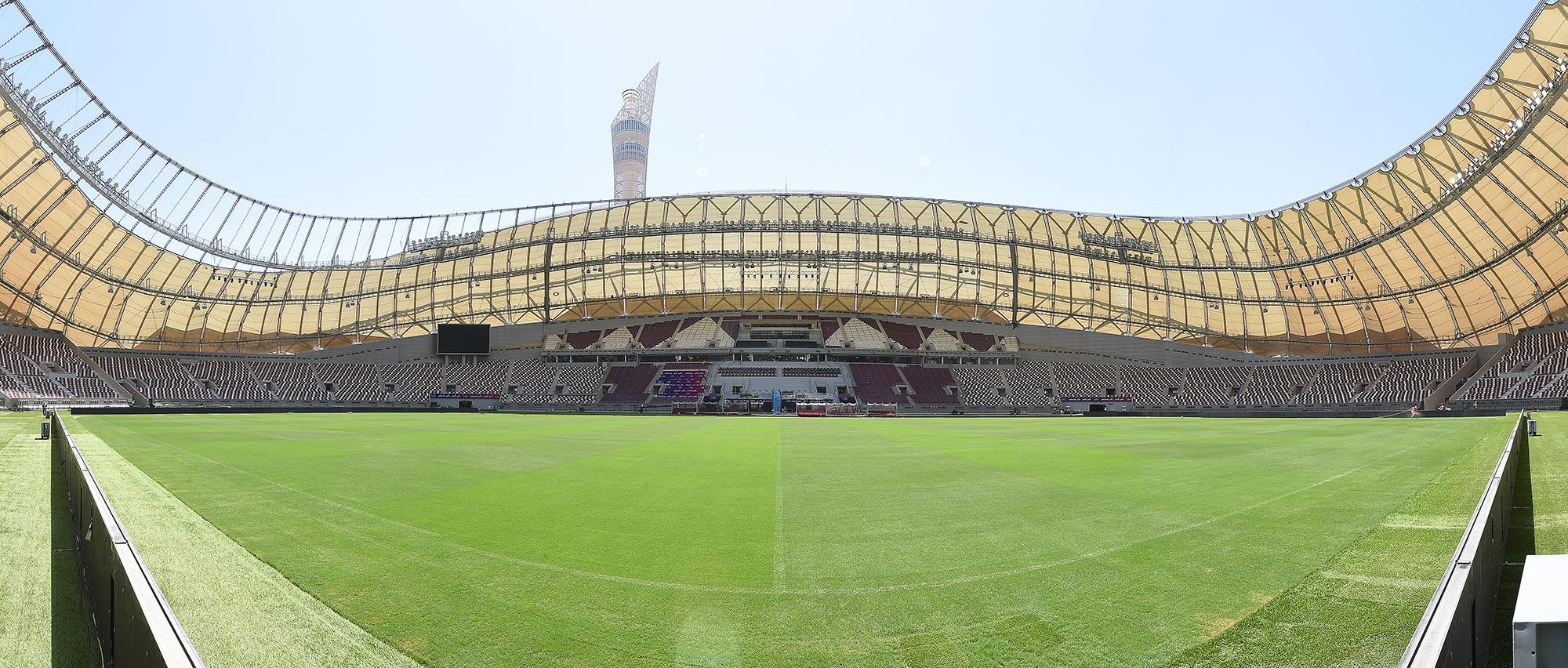 Khalifa-Stadium-2-min