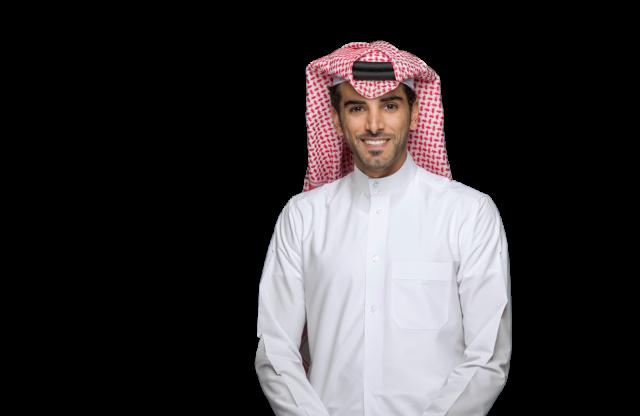 عبدالعزيز السليطي: احتكار اللاعب أمر غير مقبول
