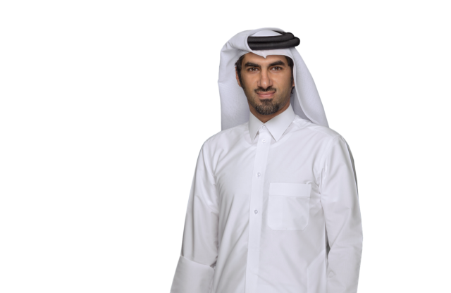 Responding to circular 385: Ibrahim Al Ghanim: QPA HAS not been consulted or invited