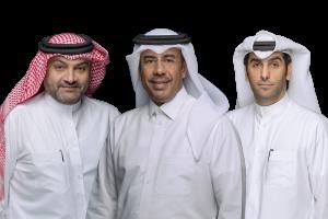 FQSA Team