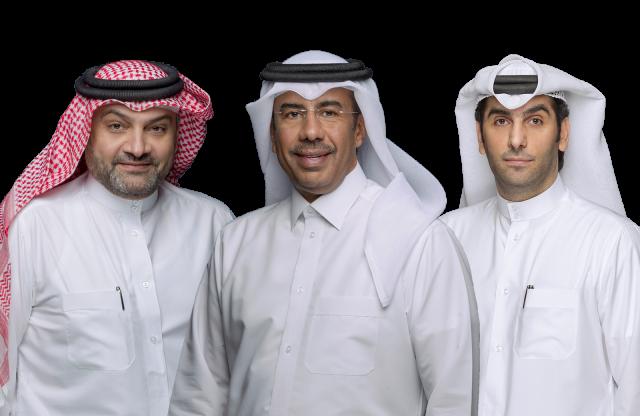 Mr. Salman Al-Ansari Elected as Vice President of FQSA