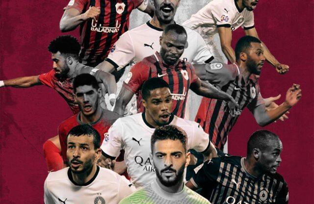 QPA picks the best in the 2019-2020 season